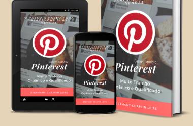 [ATUALIZADO] Desvendando o Pinterest: Vale a pena?