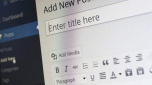como ganhar dinheiro com o blog