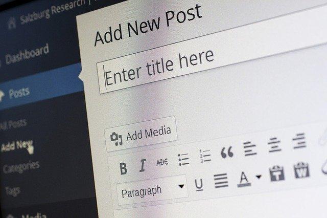 ideias para ganhar dinheiro com o blog