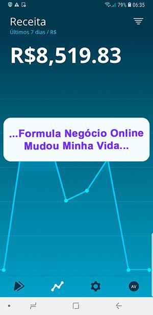 melhor curso de marketing digital