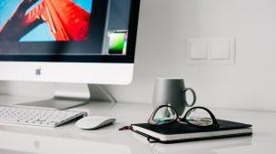 e-mail marketing: dicas para criar o seu