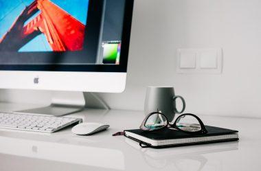E-mail Marketing: 43 Dicas para criar o seu